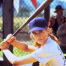 A League of Their Own - Geena Davis - 454 x 605
