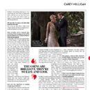 Carey Mulligan for Total Film Magazine (October 2018)