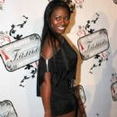 Tennille Williams