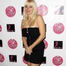 Anna Faris - 7th Annual Best In Drag Show 10/18/09