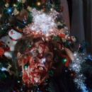 Kelly Jean Peters - Jack Frost - 454 x 255