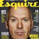 Michael Keaton - 421 x 562