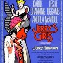 Jerry's Girls 1988 Jerry Herman