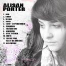 Alisan Porter - 396 x 396
