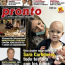 Sara Carbonero - 454 x 642