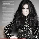 Martha Debayle - Estilo Df Magazine Pictorial [Mexico] (26 November 2012) - 454 x 576