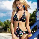 Joanna Krupa Bikini Photoshoot 2014