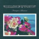 Whiskeytown Album - Strangers Almanac