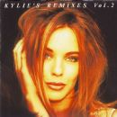 Kylie Minogue - Kylie's Remixes Volume 2