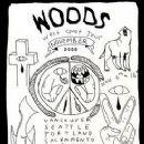 Woods Album - Some Shame