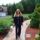 Kimberly Dorsey - 454 x 340