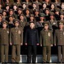 Kim Jong-un - 454 x 408