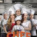 Chef - 454 x 642