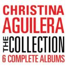 The Collection: Christina Aguilera