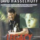 Legacy - 454 x 658