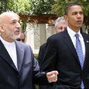 Hamid Karzai - 450 x 326