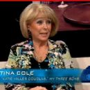 Tina Cole