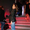 Sophia Thomalla - OK! Style Award 2010 In Berlin - May 6, 2010