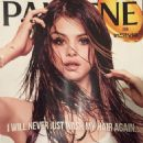 Selena Gomez – Pantene 2016 Winter Campaign - 454 x 492