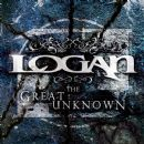 Logan Album - The Great Unknown (bonus track)