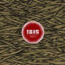 Isis Album - In The Absence Of Truth