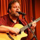 Bob Bennett (singer-songwriter)