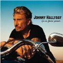 Johnny Hallyday - Ça ne finira jamais