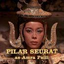 Pilar Seurat - 454 x 346