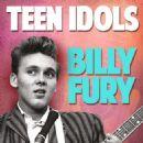 Billy Fury - Teen Idols: Billy Fury