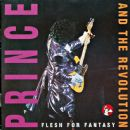 Flesh For Fantasy - Prince - Prince