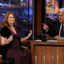 Jenna Fischer Welcomes Baby Weston Lee!