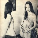 Petticoat Magazine, March 29th 1969 issue - Photo by Roger Stowell