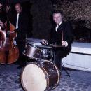 Bob Crane - 454 x 492