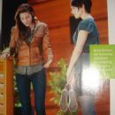People Magazine Collectors Special Edition Breaking Dawn Stills