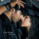 Latest new posters of Aashiqui 2 Movie