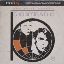 Style Council - The Birds & The B's