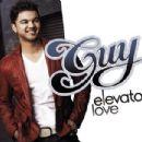 Elevator Love