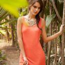 Carolina Cubas- KUNA SPRING SUMMER 2012 - 454 x 681