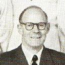 Jack Kerr
