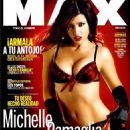 Michelle Ramaglia - 454 x 584