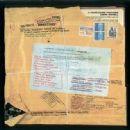 John Mayall - A Hard Core Package