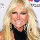 Linda Hogan - 300 x 300