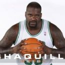 Shaquille O'Neal - 454 x 255