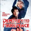 Dempsey and Makepeace (1985) - 454 x 641
