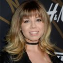 Jennette McCurdy – 2017 Variety Power of Young Hollywood in LA - 454 x 653
