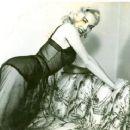 Jeanne Carmen - 454 x 368