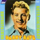 Danny Kaye - Entertainer Extraordinary