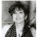 Brenda Vaccaro - 454 x 562