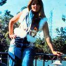 Priscilla Presley - 454 x 670