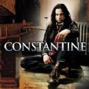 Constantine Maroulis - Constantine